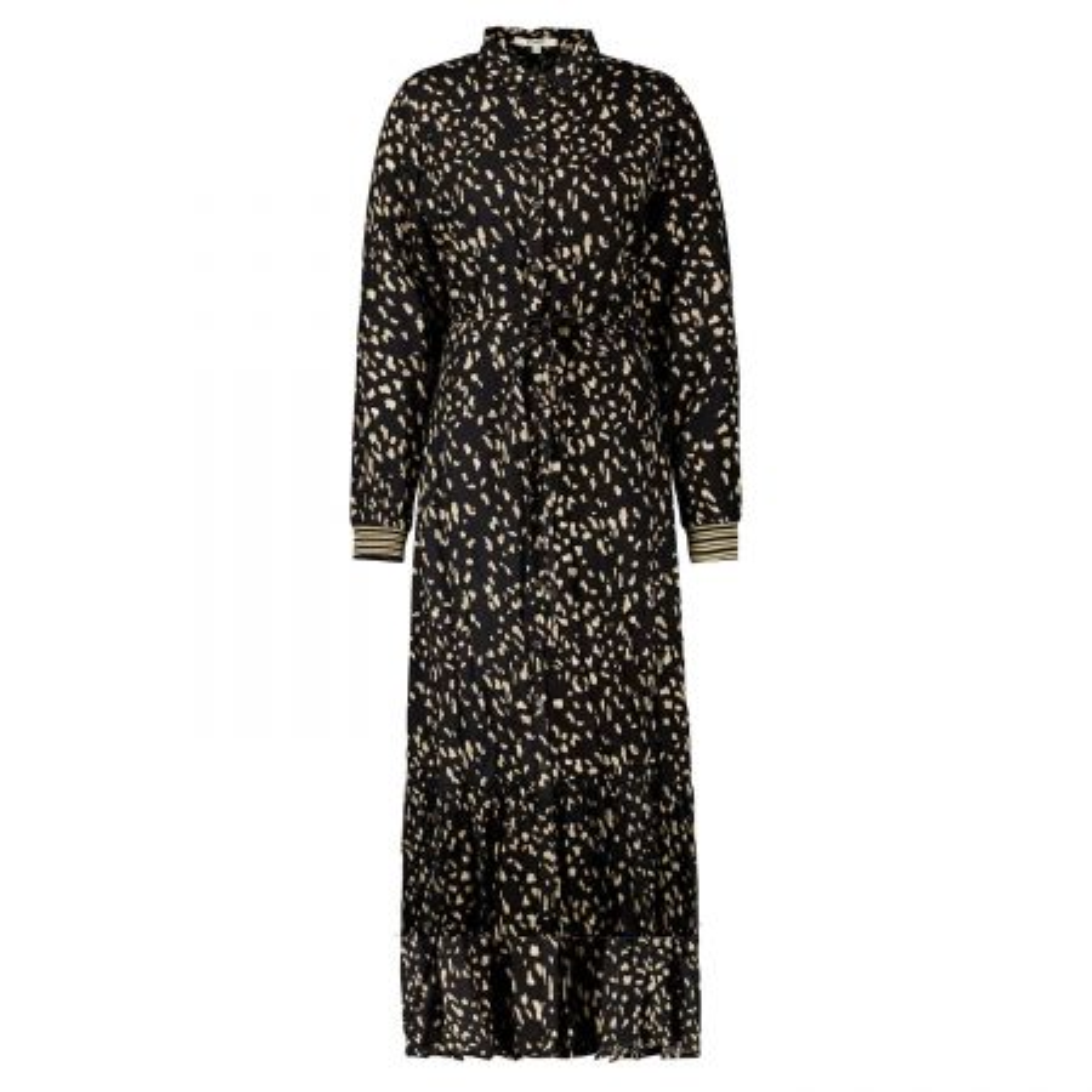 Garcia Ladies haljina