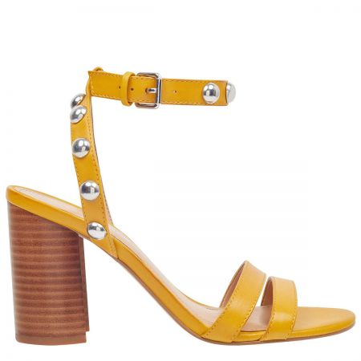 Marc Fisher Lantern sandale