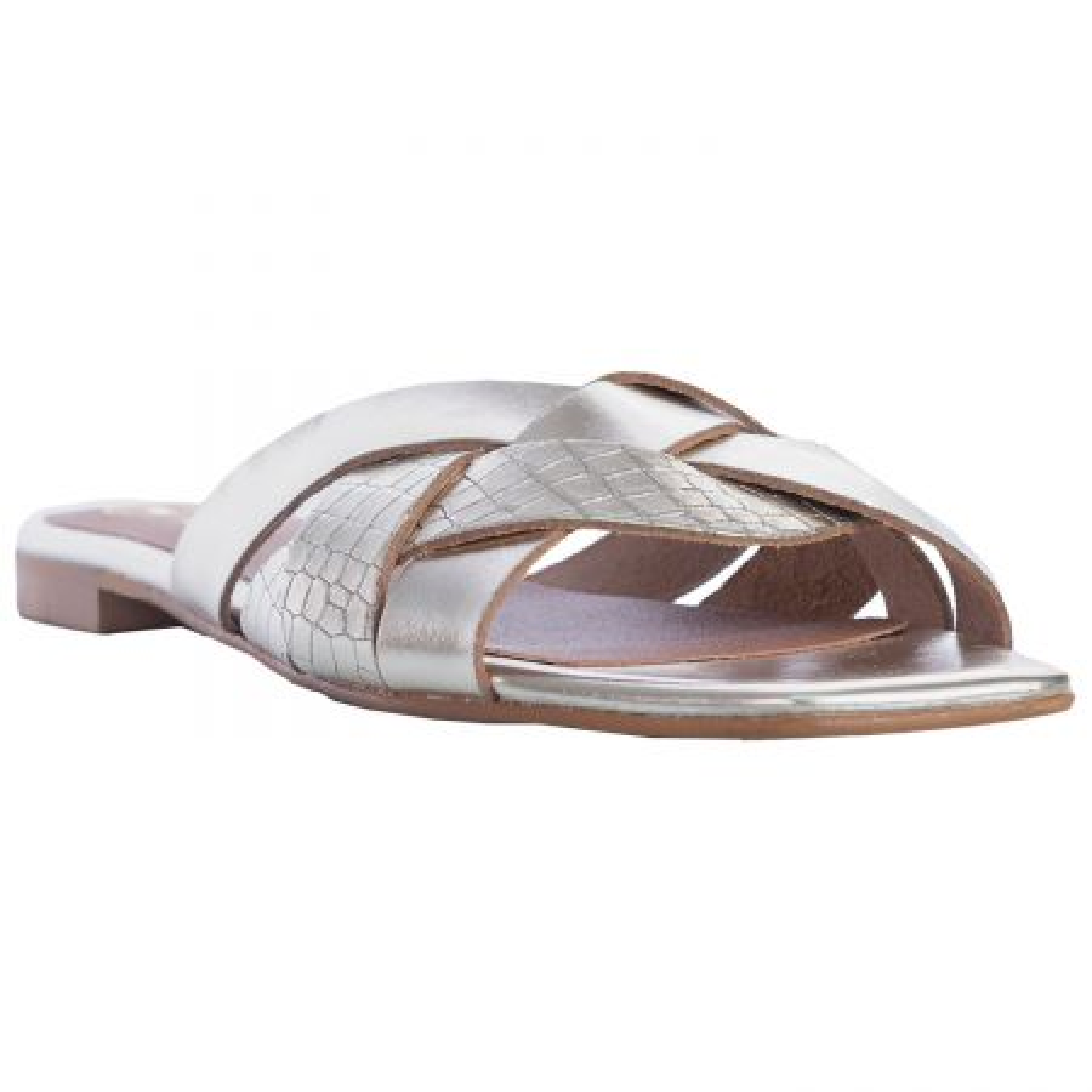 Dune Lexi papuče