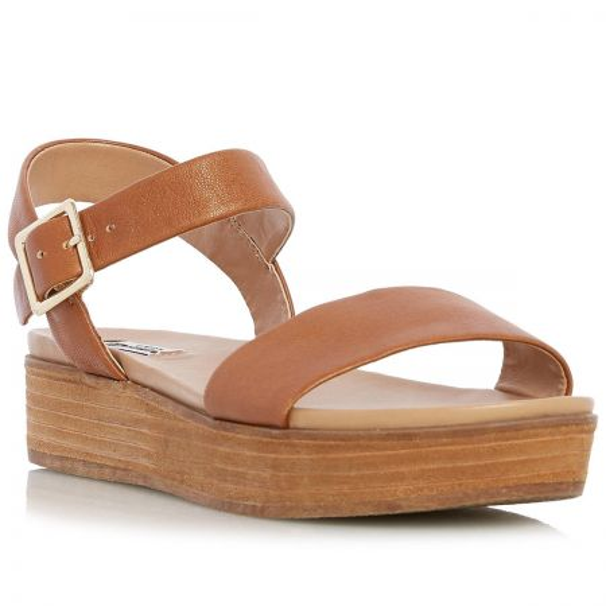 Dune Lilybeth sandale