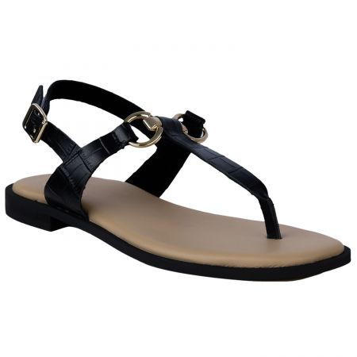 Dune Limba sandale