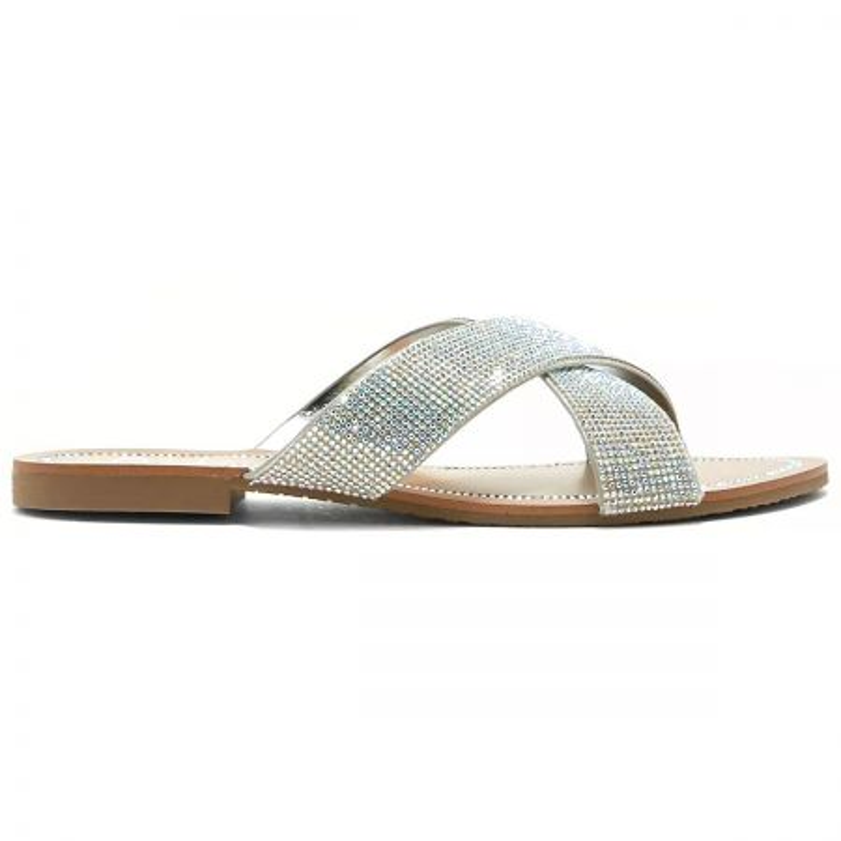 Dune Louizaa DI papuče
