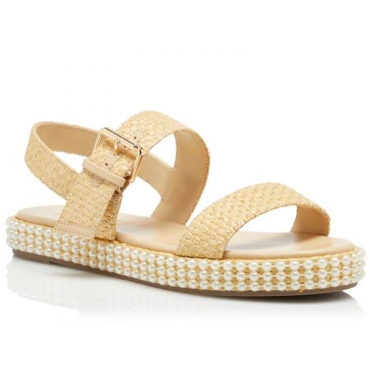 Dune Lyss sandale