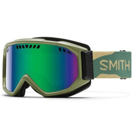 Smith Scope Pro ski naočare