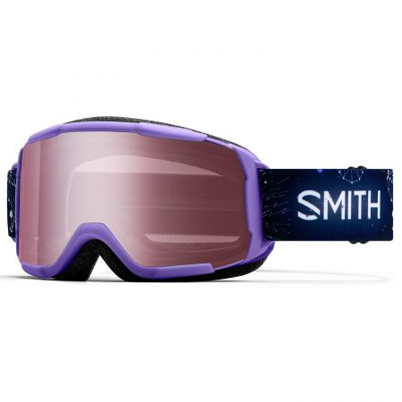 Smith Daredevil ski naočare