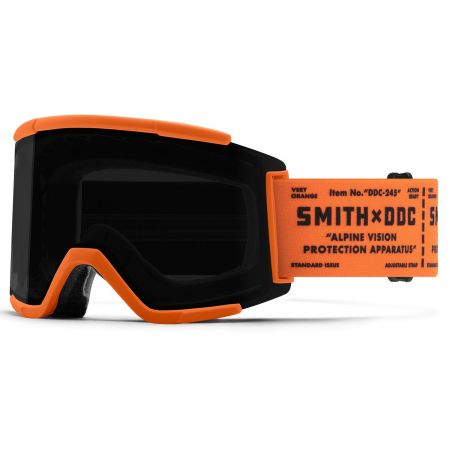 Smith Squad Xl ski naočare