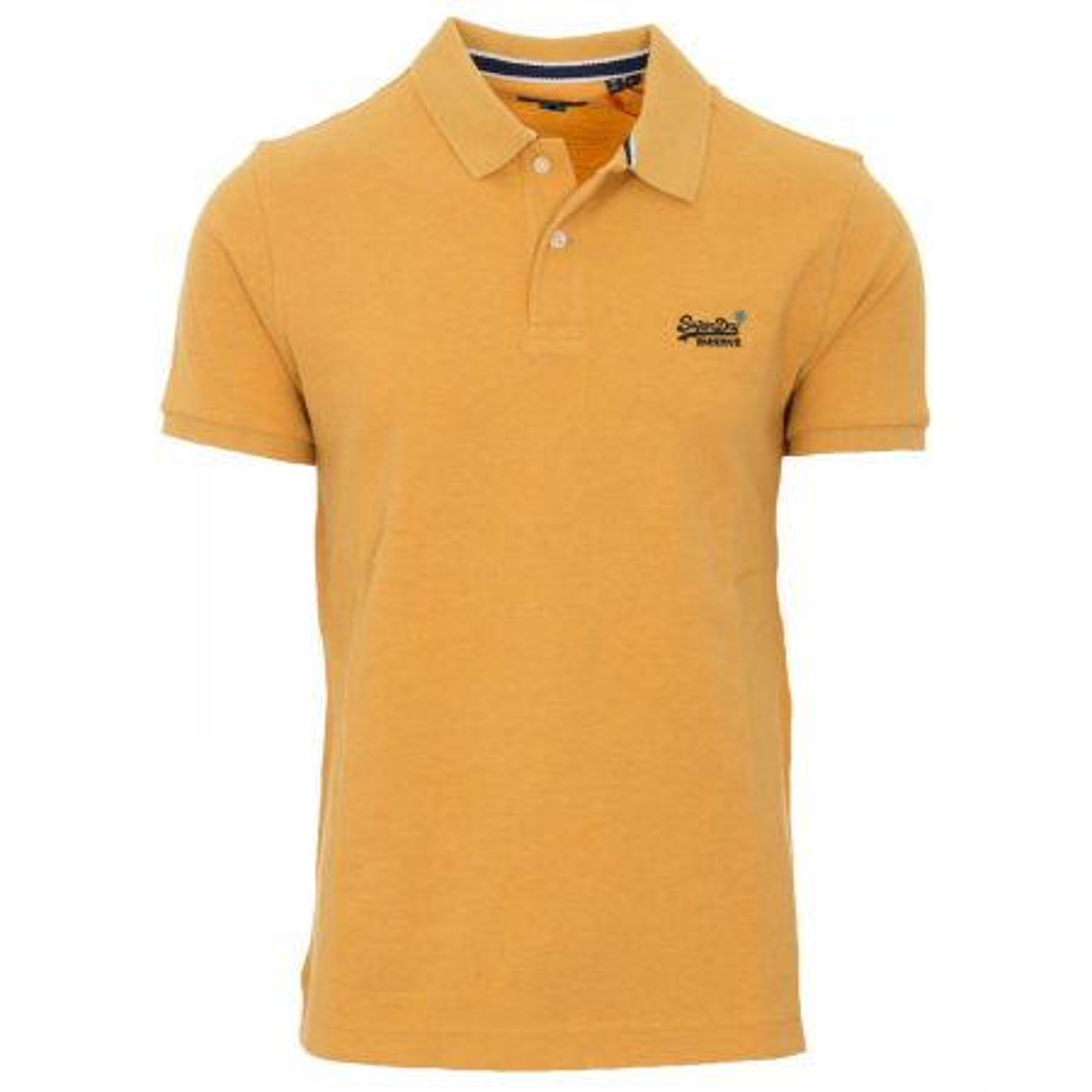 Superdry Classic Pique Polo majica