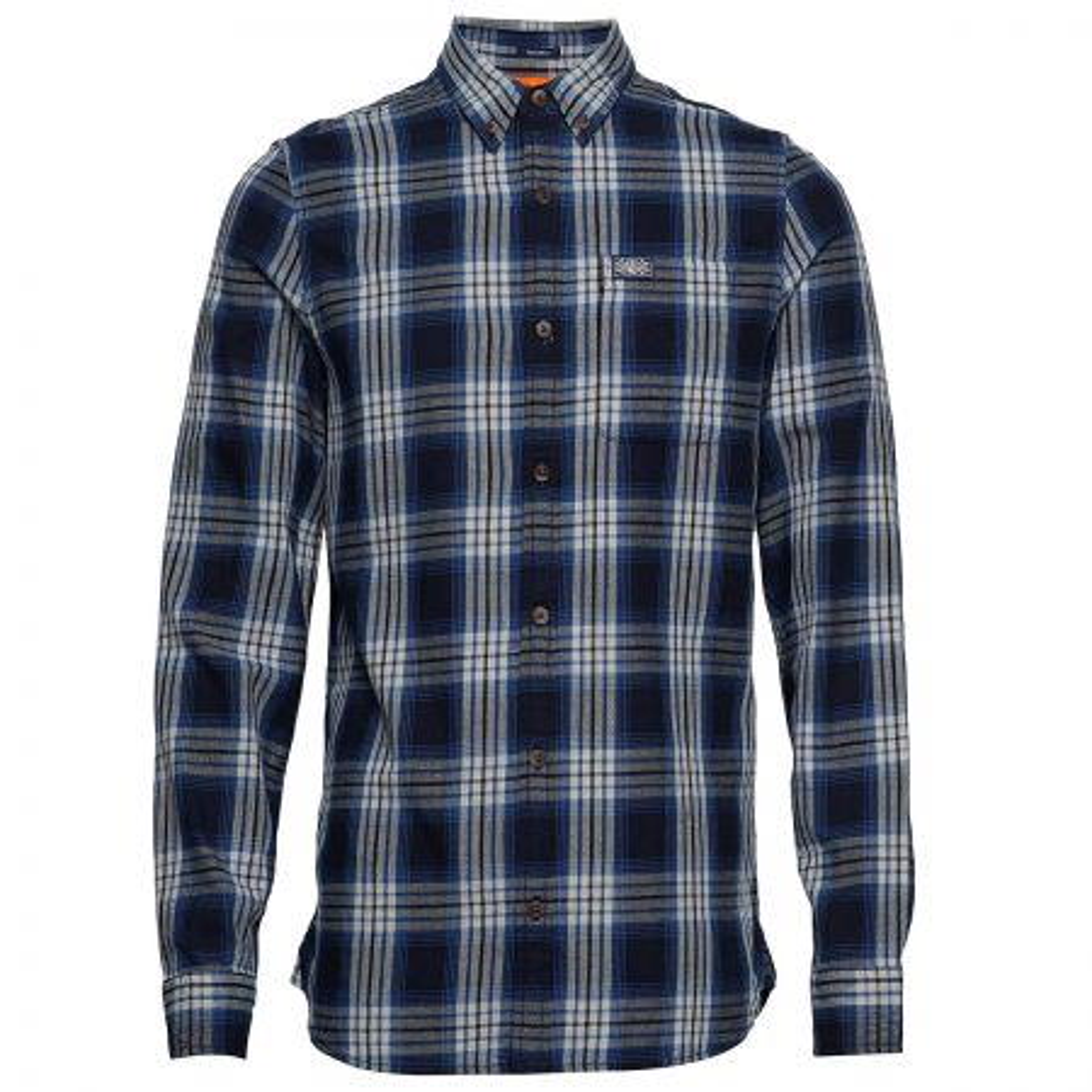 Superdry Workwear košulja