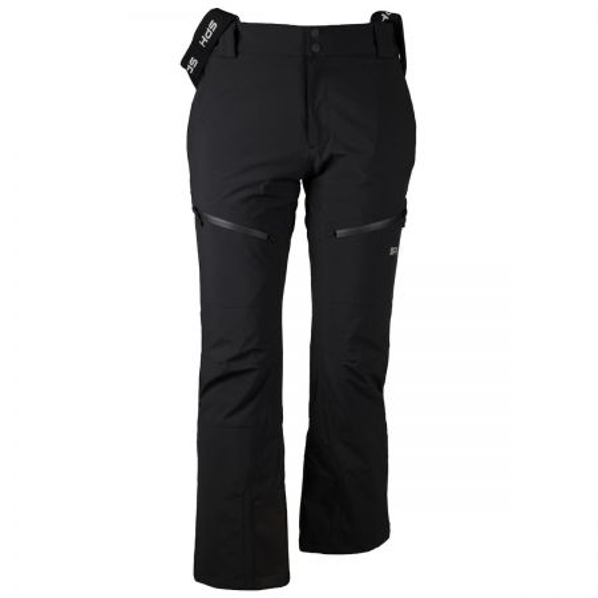 Sportsphere Keller pantalone