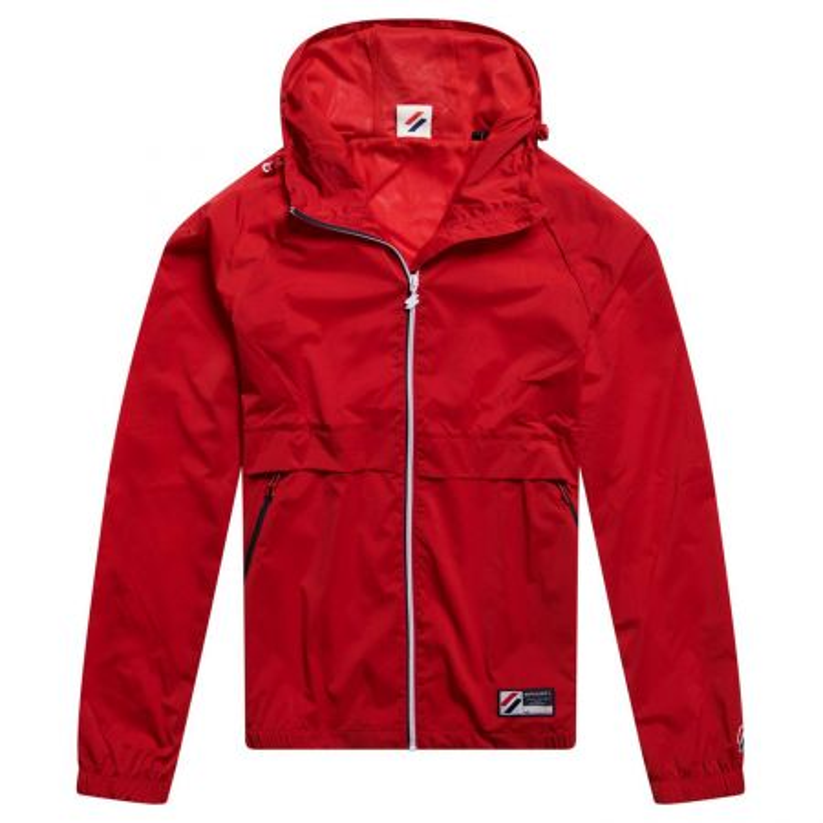 Superdry Sportstyle Cagoule jakne
