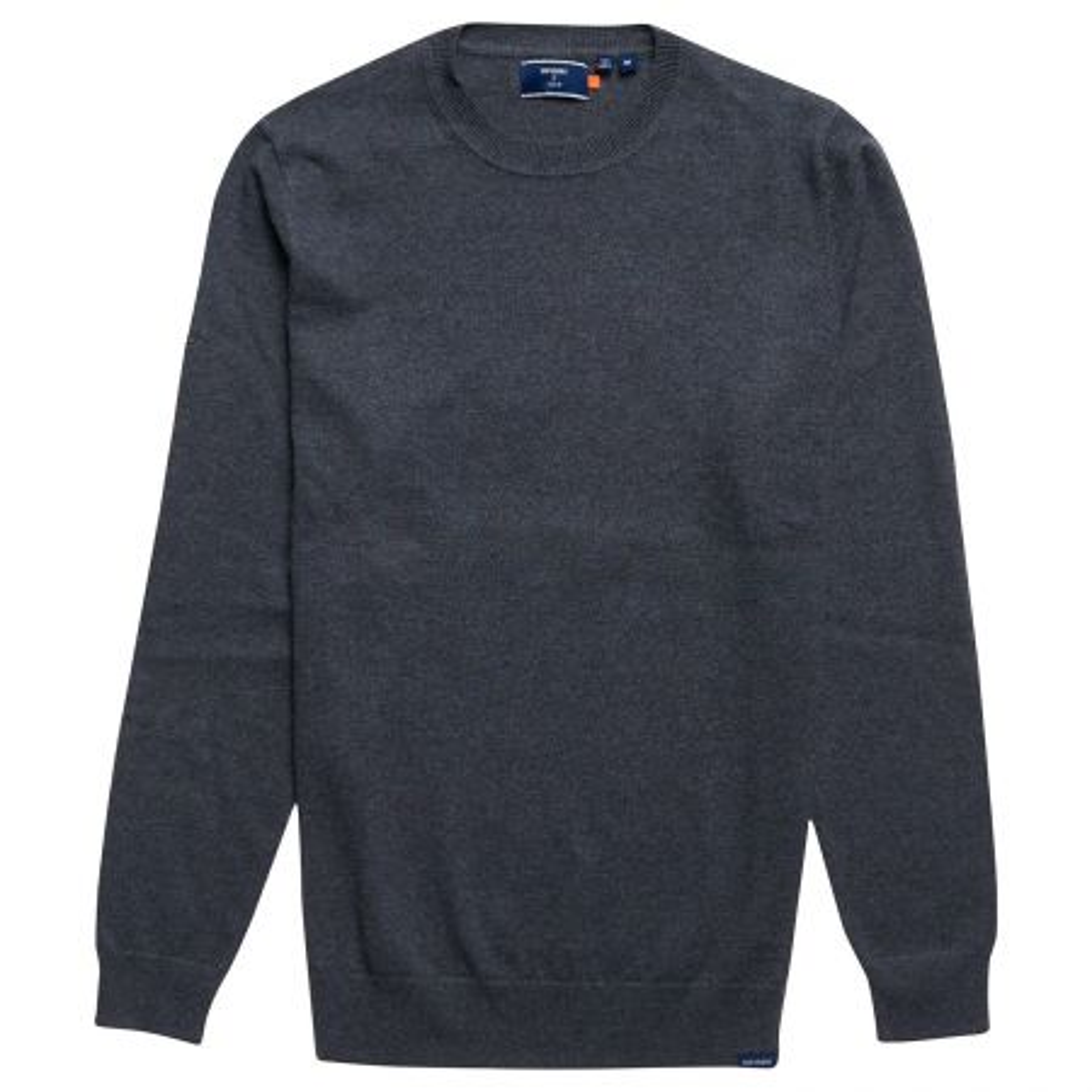 Superdry Vintage Emb džemper