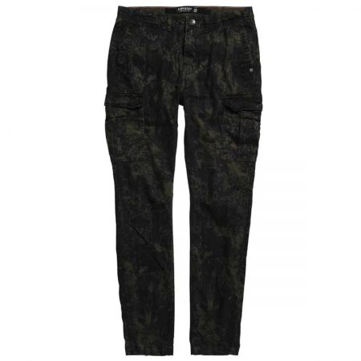 Superdry Surplus Goods Cargo pantalone