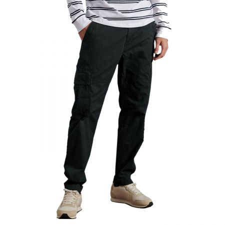 Superdry Core pantalone