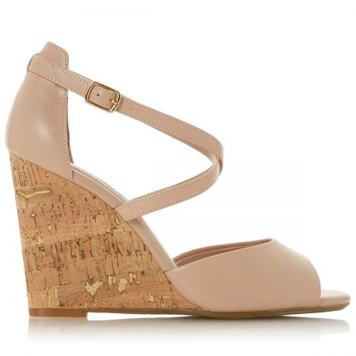 Dune Majave sandale