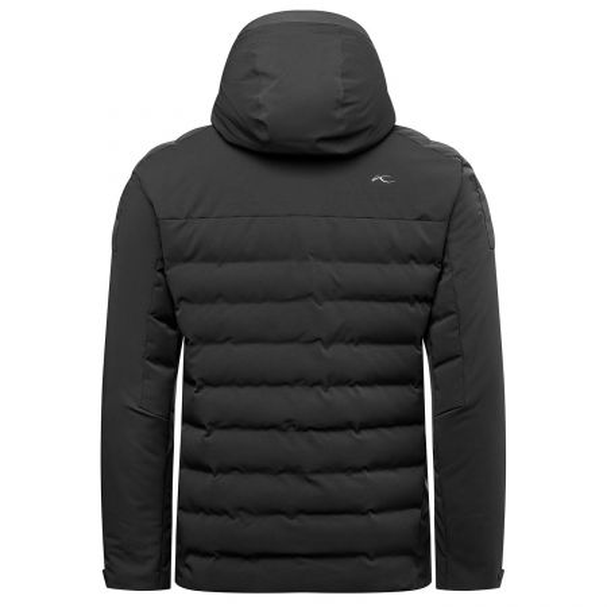 Kjus Sight Line jakna