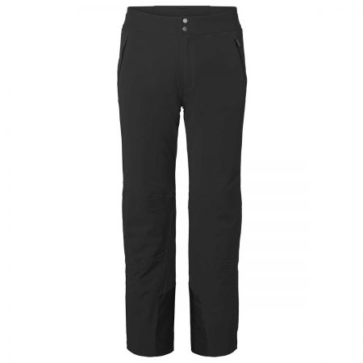 Kjus Formula Citric ski pantalone