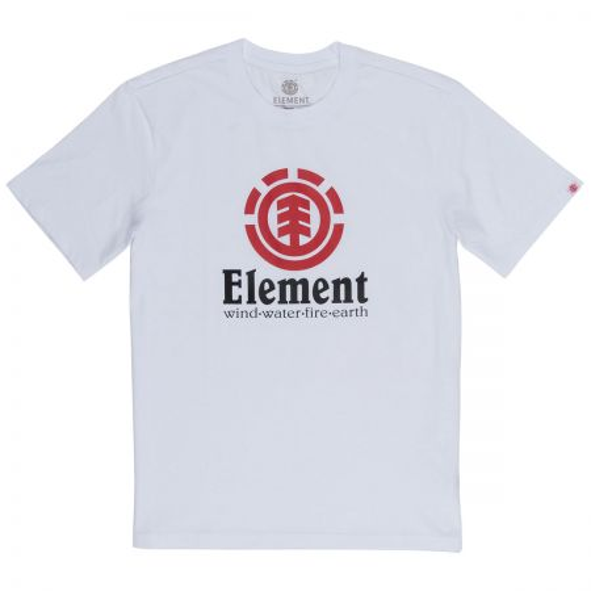 Element Vertical majica