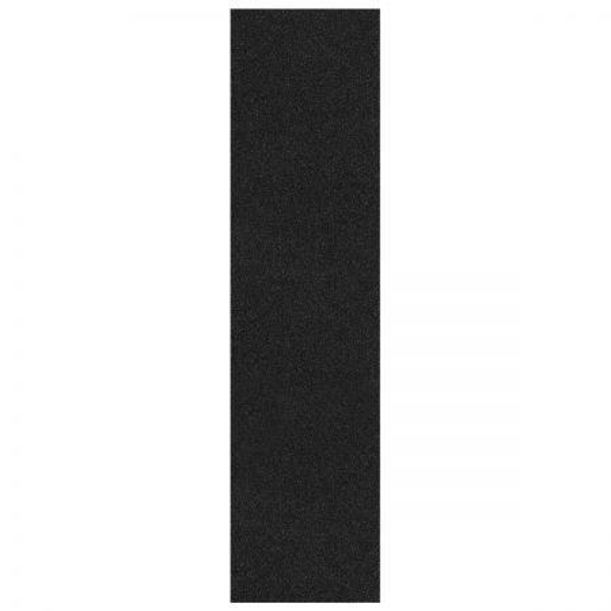Element Black Grip Blank šmirgla za skateboard