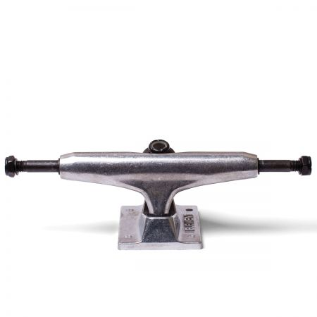 Element Raw Trucks 5.5 osovina za skateboard