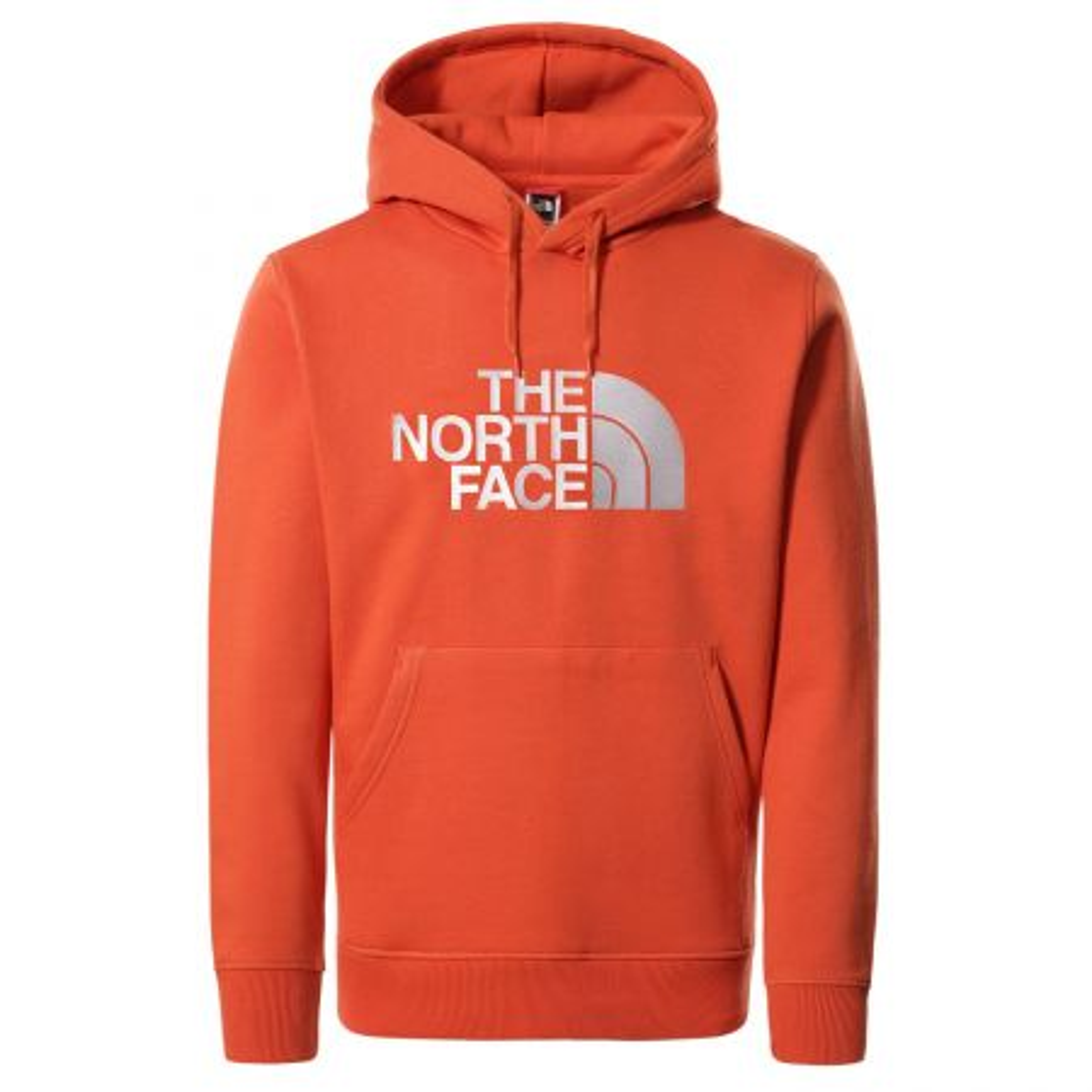 The North Face Drew Peak duks