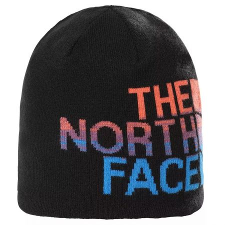 The North Face Reversible Tnf Banner torba