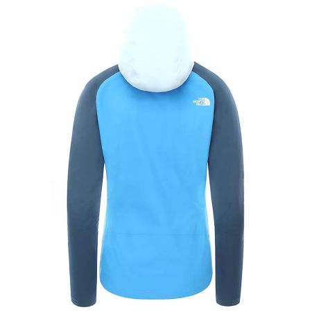 The North Face Stratos jakna