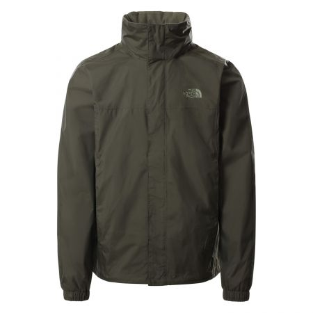 The North Face Resolve 2 jakna