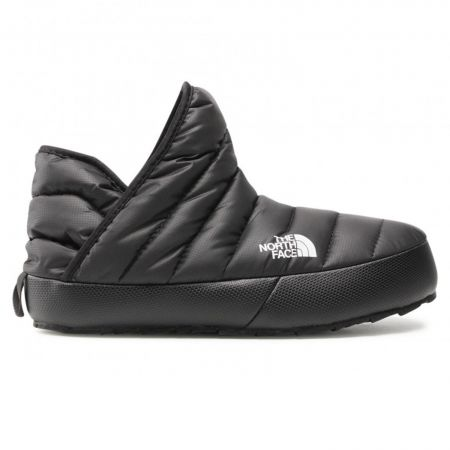 The North Face Thermoball Traction čizme