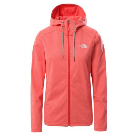 The North Face Tech Mezzaluna duks flis