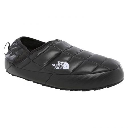 The North Face Thermoball Traction Mule papuče