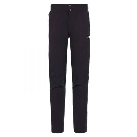 The North Face W Quest Softshl pantalone