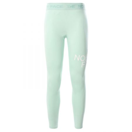 The North Face Flex Mid Rise Tight helanke