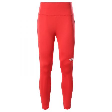 The North Face New Flex High Rise helanke