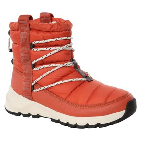 The North Face Thermoball Lace Up čizme
