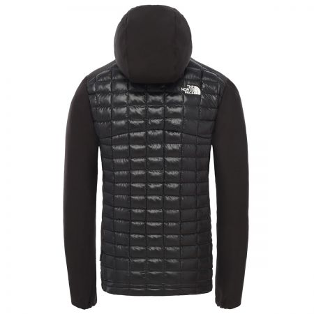 The North Face Thermoball Hybrid jakna