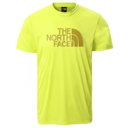 The North Face Reaxion Easy majica