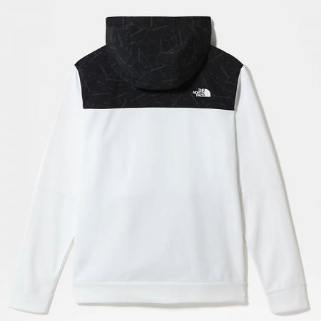 The North Face Ovrlay jakna