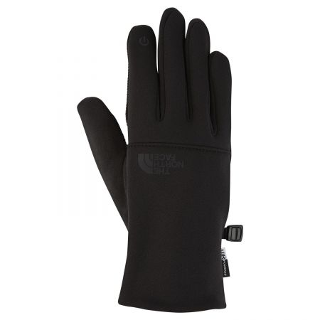 The North Face Etip Recycled rukavice