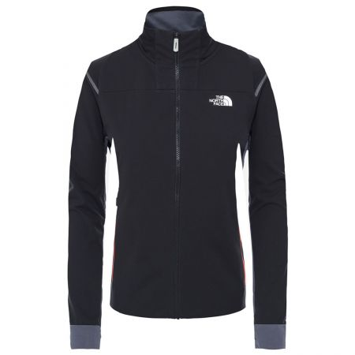 The North Face Stour Strec jakna