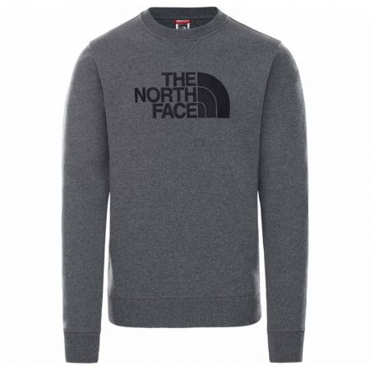 The North Face Drew Peak majica