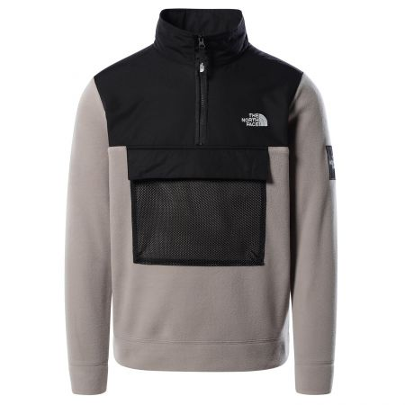 The North Face Black Box Polar Fleece duks