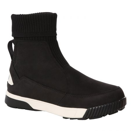 The North Face Sierra Knit cipele