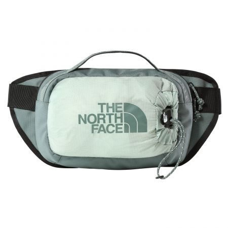 The North Face Bozer Hip Pack III torba