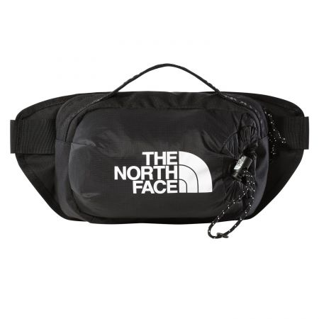 The North Face Bozer Hip Pack III torbica
