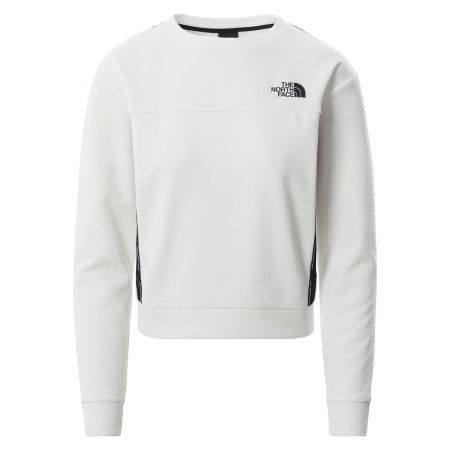 The North Face Pullover - EU duks