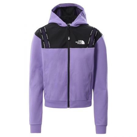 The North Face Train N Logo duks
