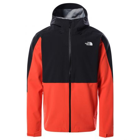 The North Face Apex Flex Dryvent jakna