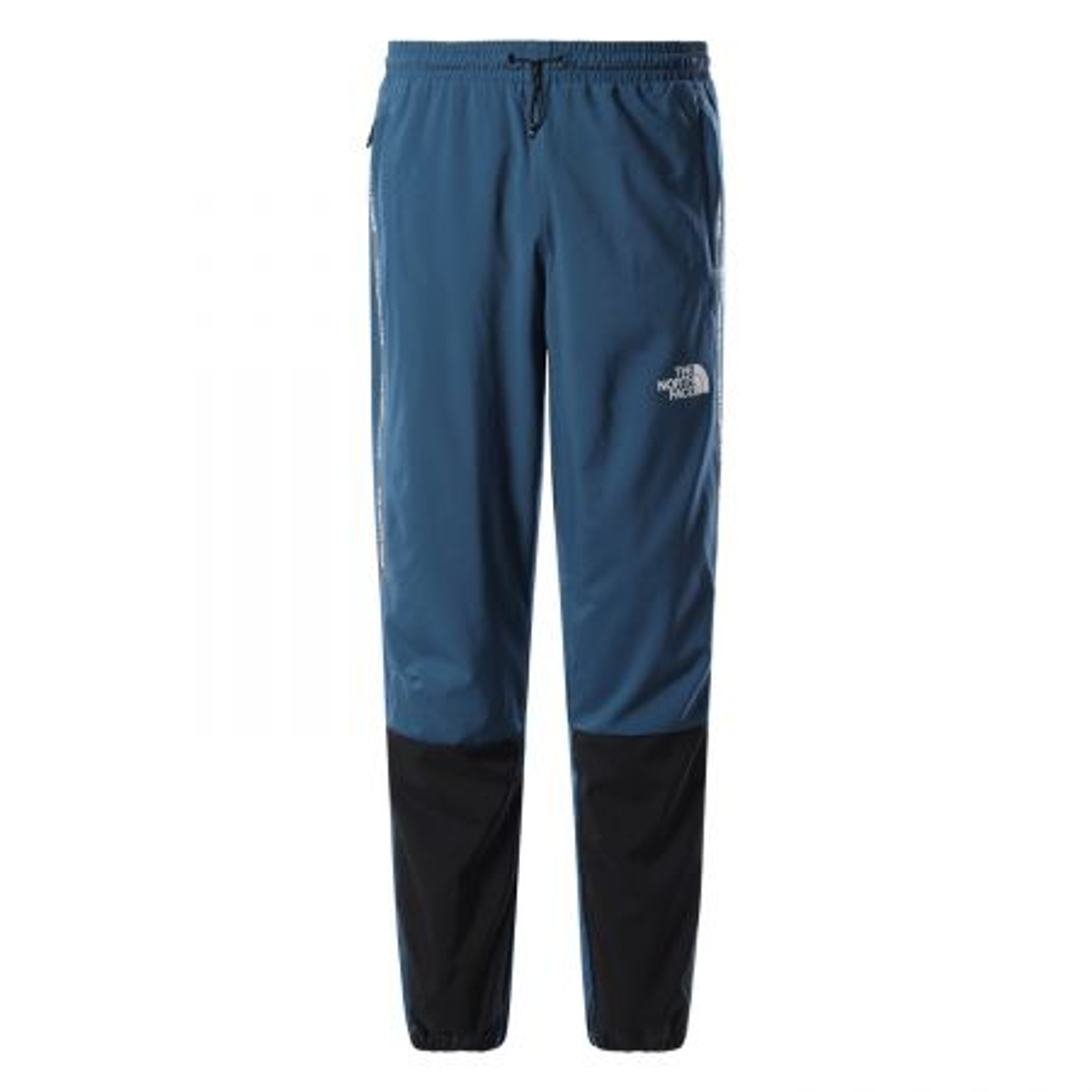 The North Face Woven pantalone