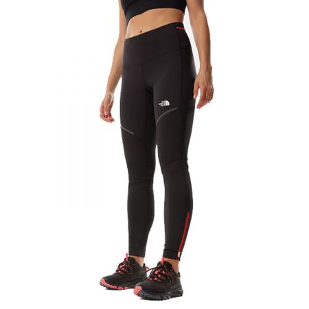 The North Face W Stour Trng pantalone