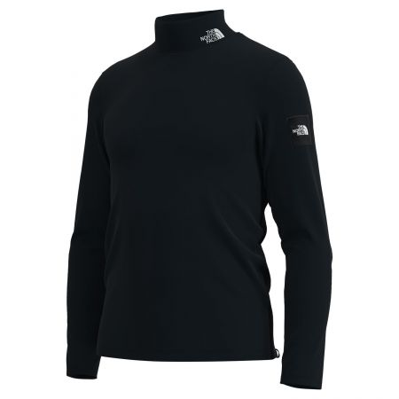 The North Face BB LST DNC majica